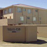 Shelly-Park-Manor-Natal-South-Coast