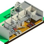 Auto Investments Rev 0 - Rendering - Three Dimensional View CSS Detail 2