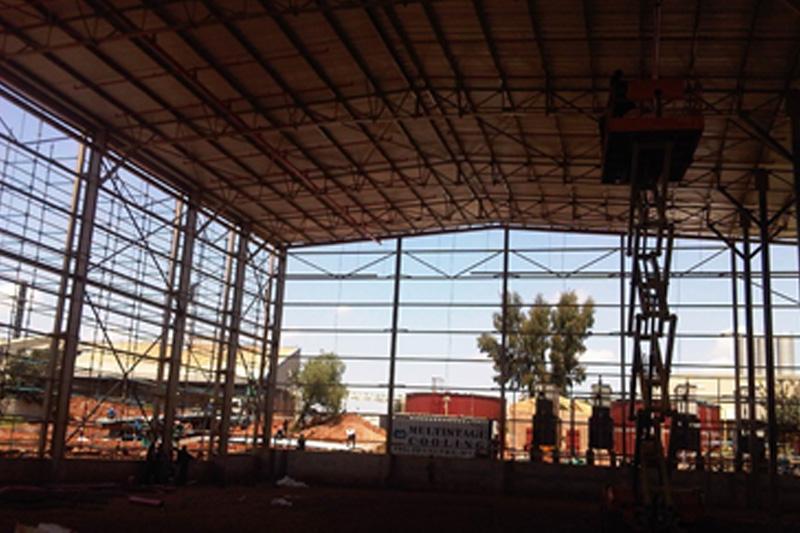Clover-Sa-Cielo-Blu-Clayville-Johannesburg