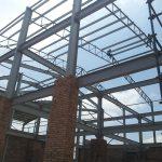 Dachser Logistics New Warehouse (14)