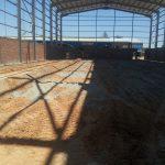 Dachser Logistics New Warehouse (33)