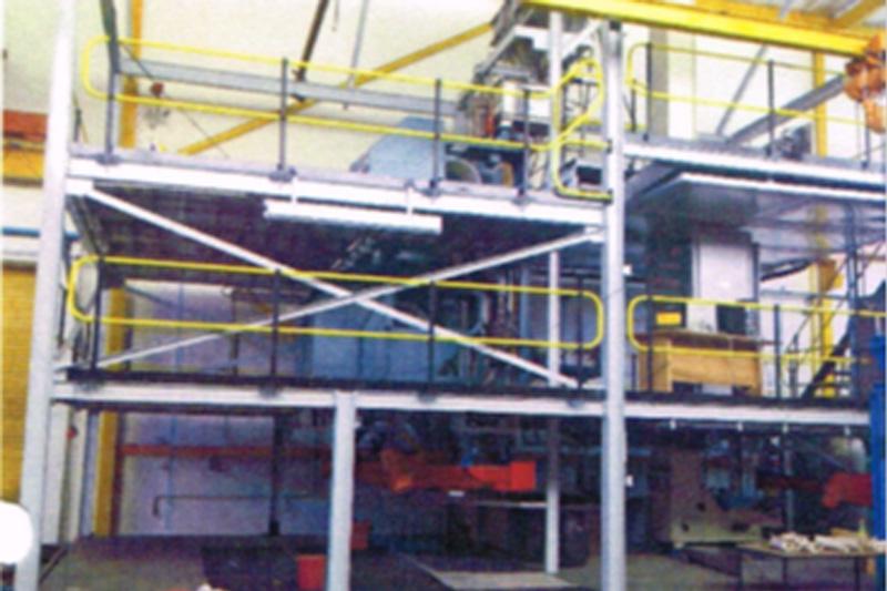 De-Beers-Diamond-Screening-Plant-Johannesburg