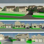 Duncanville-Development-Terrein---Rendering---3D-Perspective