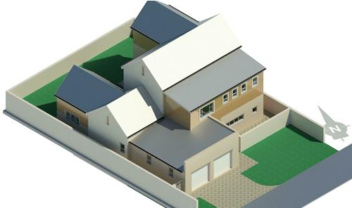 fourie-house-rendering-three-dimensional-s-view