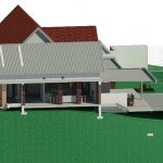 archaus-kevin-bishton-house-rendering-3d-section-b