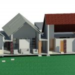 archaus-kevin-bishton-house-rendering-3d-section-d