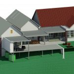 archaus-kevin-bishton-house-rendering-3d-section-f