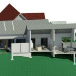 archaus-kevin-bishton-house-rendering-3d-section-g