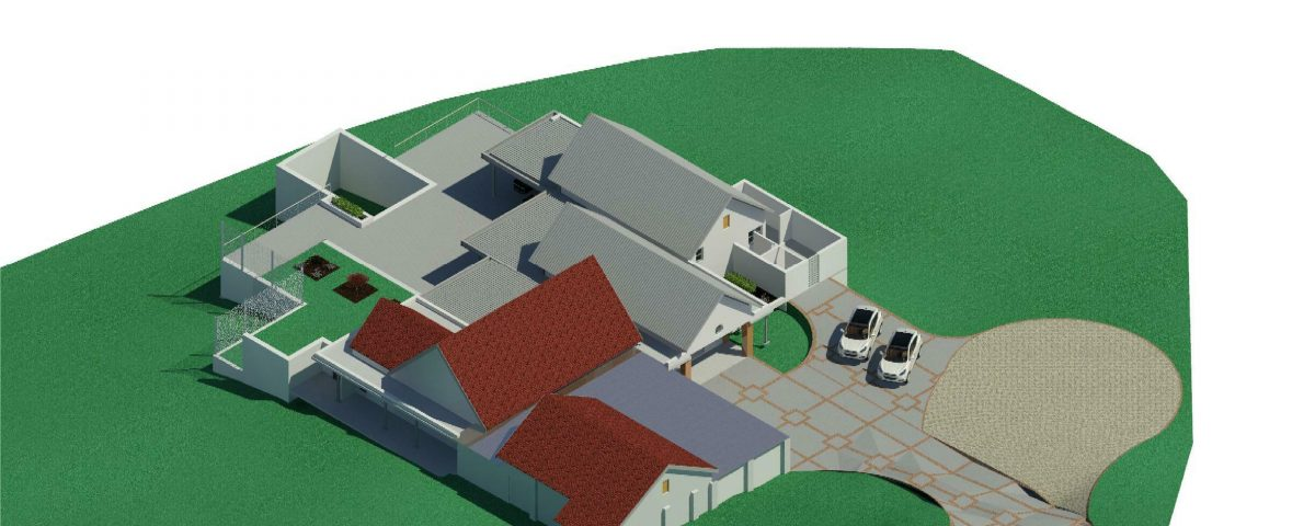 archaus-kevin-bishton-house-rendering-three-dimensional-view-1