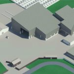 gelita-new-option-1-rendering-new-option-1-three-dimensional-view-nw