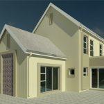 pretoruis-bok-house-heron-banks-rendering-perspective-3