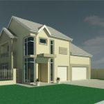 pretoruis-bok-house-heron-banks-rendering-perspective-4