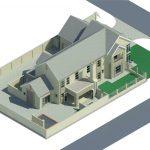 pretoruis-bok-house-heron-banks-rendering-three-dimensional-view-ne