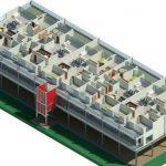 wonderwater-sub-28-of-sub-7rev-c-rendering-first-floor-three-dimensional-view