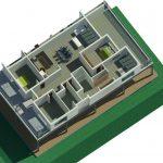 wonderwater-sub-28-of-sub-7rev-d-rendering-four-bedroom-unit-three-dimensional-view