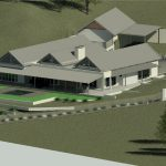 the-rest-nelspruit-rev-1-site-layout-rendering-three-dimensional-view-1