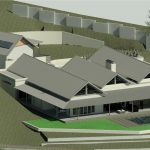 the-rest-nelspruit-rev-1-site-layout-rendering-three-dimensional-view-4