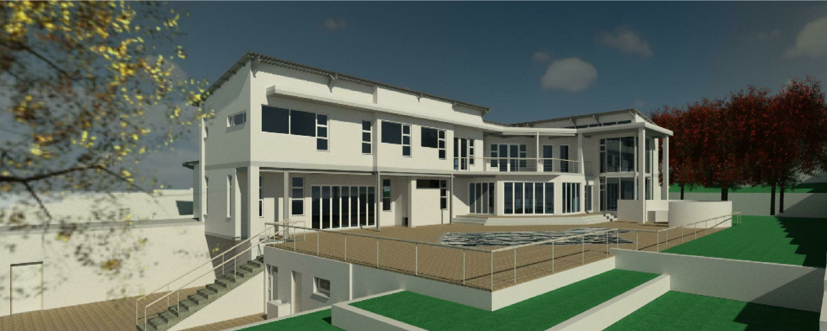 archaus-leonard-house-the-rest-nelspruit-rev-1-rendering-perspective-1
