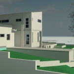 archaus-leonard-house-the-rest-nelspruit-rev-1-rendering-perspective-2