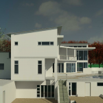 archaus-leonard-house-the-rest-nelspruit-rev-1-rendering-perspective-3