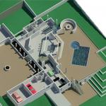 archaus-leonard-house-the-rest-nelspruit-rev-1-rendering-three-dimensional-view-ground-floor-layout