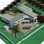 archaus-leonard-house-the-rest-nelspruit-rev-1-rendering-three-dimensional-view-ne