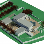 archaus-leonard-house-the-rest-nelspruit-rev-1-rendering-three-dimensional-view-se