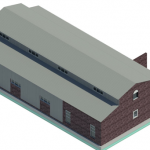 blue-saddle-barn-rev-1-rendering-three-dimensional-view-ne