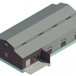 blue-saddle-barn-rev-1-rendering-three-dimensional-view-nw