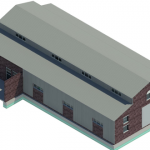 blue-saddle-barn-rev-1-rendering-three-dimensional-view-sw