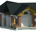 blue-saddle-house-rev-5-rendering-section-1-three-dimensional-view