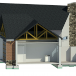 blue-saddle-house-rev-5-rendering-section-11-three-dimensional-view