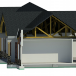 blue-saddle-house-rev-5-rendering-section-12-three-dimensional-view