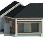 blue-saddle-house-rev-5-rendering-section-14-three-dimensional-view
