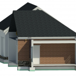 blue-saddle-house-rev-5-rendering-section-15-three-dimensional-view