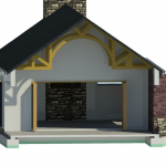 blue-saddle-house-rev-5-rendering-section-17-three-dimensional-view