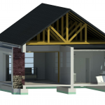 blue-saddle-house-rev-5-rendering-section-18-three-dimensional-view