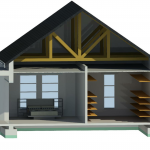blue-saddle-house-rev-5-rendering-section-19-three-dimensional-view