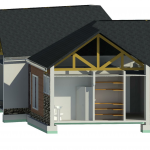blue-saddle-house-rev-5-rendering-section-8-three-dimensional-view