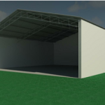 brightside-estate-new-hanger-rendering-3d-view-1