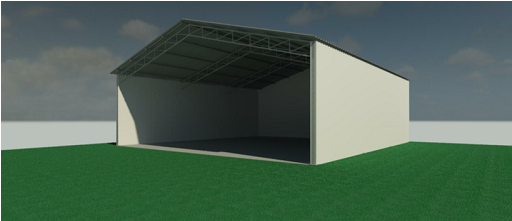 brightside-estate-new-hanger-rendering-3d-view-1