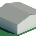 brightside-estate-new-hanger-rendering-three-dimensional-view-ne