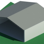 brightside-estate-new-hanger-rendering-three-dimensional-view-se