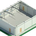 buffalo-city-municipality-steel-roof-structure-rev-6-rendering-ground-floor-transperent-walls-three-dimesional-view