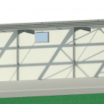 buffalo-city-municipality-steel-roof-structure-rev-6-rendering-section-a-a-three-dimensional-view