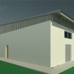 buffalo-city-municipality-steel-roof-structure-rev-6-rendering-three-dimensional-view-perspective-2