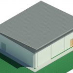 buffalo-city-municipality-steel-roof-structure-rev-6-rendering-three-dimensional-view-se