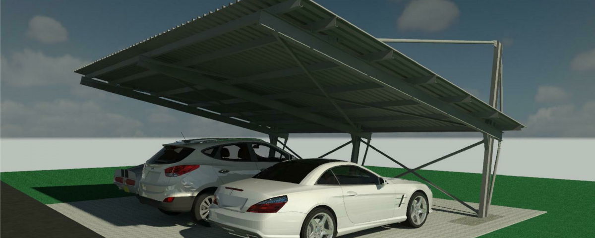 delta-emd-park-nelspruit-parking-bay-canopy-rendering-perspective-1