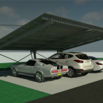 delta-emd-park-nelspruit-parking-bay-canopy-rendering-perspective-2