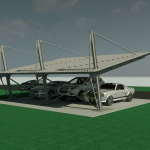 delta-emd-park-nelspruit-parking-bay-canopy-rendering-perspective-3